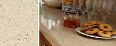 Blanco Capri - Serie Stone - Silestone