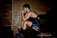 Senior wrestling pictures ##vividphotographs