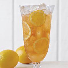Sweet tea has gone mainstream! | Essence.com