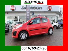 Gebrauchtwagen Angebote bei AutoScout24 Fiat, Vehicles, Autos, Used Cars, Vehicle, Tools