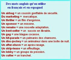 fete nationale traduction espagnol