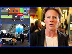 Smart City Expo: SW Innovation - YouTube