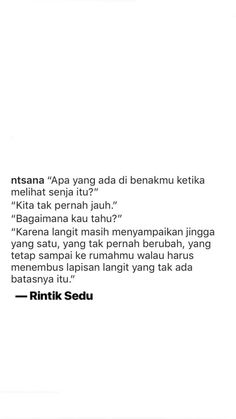 Hurt Quotes, Me Quotes, Qoutes, Midnight Thoughts, Quotes Galau, Story Quotes, Self Reminder, Quotes Indonesia, Tumblr Quotes