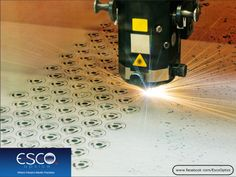 Laser Prisms are used to select a particular wavelength from a multi-wavelength laser. Esco Optics manufactures Brewster and Littrow prisms.