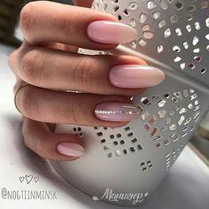 Маникюр | Ногти | Педикюр
