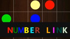 """Number Link World Line Path Puzzle Game"" Windows Phone #Gameplay! - https://www.youtube.com/watch?v=cyJ_II46zSs  #number #link #puzzle #windowsphonegames #video #wp8"
