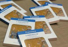 """""""Laudato sì"""": intervista a Leonardo Boff sull'enciclica di Papa Francesco"""