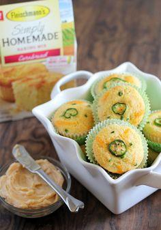 jalapeno-corn-muffins-1