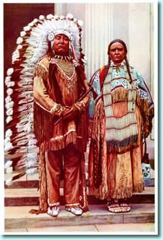 33 Best Justins Miwok Indian Project Images Indian Project