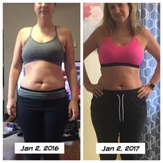 Amy Shellman - Passionately Happy and Fit: My Before Pictures