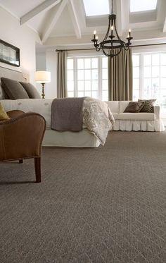 Carpet Drawing Easy - - Best Carpet For Basement - Basement Carpet Ideas Textured Carpet, Patterned Carpet, Grey Carpet, Modern Carpet, Patterned Wall, Purple Home, Home Carpet, Best Carpet, Carpet Design