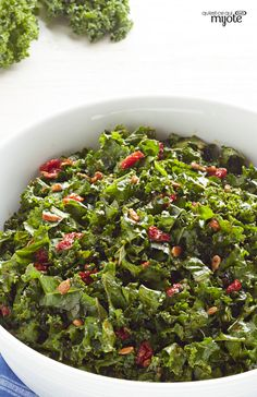 Five Approaches To Economize Transforming Your Kitchen Area Kale and Sun-Dried Tomato Salad Kale Apple Salad, Kale Caesar Salad, Miracle Whip Recipes, Green Lettuce, Tomato Salad Recipes, Creole Cooking, Kraft Recipes, Cooking Instructions, Easy Meal Prep
