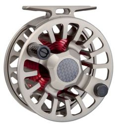 Ross Reels® F1™ Fly Reel. For more fly fishing info follow and subscribe www.theflyreelguide.com Also check out the original pinners/creators site and support