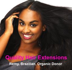 Load image into Gallery viewer, Peruvian Straight Hair Extensions- Peruvian hair. Load image into Goddess Hairstyles, Weave Hairstyles, Straight Hairstyles, Cool Hairstyles, Hairstyle For Chubby Face, Natural Hair Styles, Long Hair Styles, Hair Serum, Strong Hair