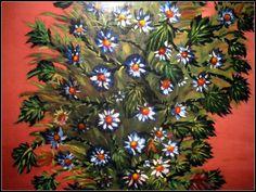 Seraphine Pierre Bonnard, Mary Cassatt, Vincent Van Gogh, Camille Pissarro, Henri Matisse, Claude Monet, Watercolour Tutorials, Natural World, Love Art