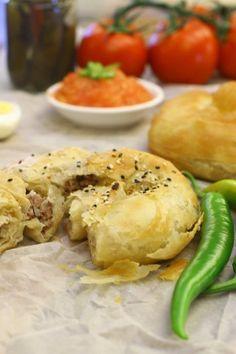 Great The Secrets Behind Israeli Street Food | Joy of Kosher with Jamie Geller..., ,