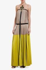 Wanna Wear this EVERYwhere!  BCBG Lilyan Dress  dressologyhq.blogspot.com
