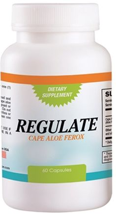 Constipation - Regulate is a natural laxative, Cape Aloe Ferox, for relief of occasional constipation. Constipation Problem, Natural Colon Cleanse, Home Remedies, Aloe, Nutrition, Pure Products, Healthy, Health, Home Health Remedies