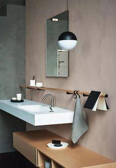 14-lavabo-moderno-e-criativo
