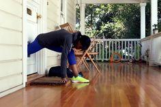 Em comercial da Nike, ginasta Gabby Douglas entra em casa mesmo sem as chaves http://www.bluebus.com.br/em-comercial-da-nike-ginasta-gabby-douglas-entra-em-casa-mesmo-sem-as-chaves/