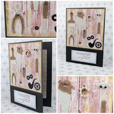 Karteczkowo Masculine Cards, Gallery Wall, Cover, Frame, Home Decor, Homemade Home Decor, Interior Design, Frames, Blankets