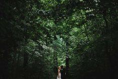 Botanical, Travel-Inspired Wedding at Moschti, Stäfa - Caroline Dyer-Smith Outdoor Wedding Venues, Location, Wedding Inspiration, Photography, Painting, Travel, The Great Outdoors, Celebration, Wedding