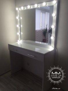 sobro la table basse connect e avec frigo int gr frigo table basse et les tables. Black Bedroom Furniture Sets. Home Design Ideas