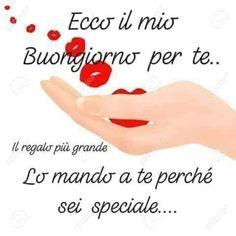 Good Morning Sunshine, Good Morning Good Night, Italian Memes, I Can Do It, Start The Day, Morning Images, Happy Day, Qoutes, Positano