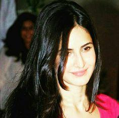 Katrina Kaif, Bollywood, Actresses, Female Actresses