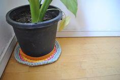 borboletahandmade.blogspot.com