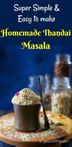 thandai masala powder, how to make thandai masala powder at home, homemade thandai masala powder, indian festival recipes, thandai drink, thandai food photography, holi recipes, holi,