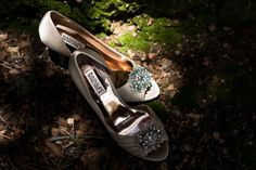 Colorado Mountain Lakeside Wedding by John Bosley Photography - Melissa Hearts Weddings