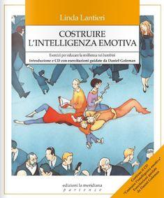 Chiamale Emozioni | Costruire l'intelligenza emotiva