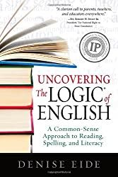 Logic of English review Hard Spelling Bee Words, Spelling Rules, Spelling Lists, English Spelling, English Words, Logic Of English, Learn To Spell, English Language Learners, Language Arts