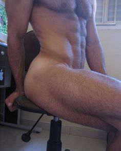 Damn   #hotguy #hotboy #hotman #boy #hairymen #legs #cute #handsome #picoftheday #sexyboy #gay #instagay #huge #hot #gaytop #male #relax #abs #chest #muscle #men #boysfit #bodybuilding #badboys #beautiful #fitness #selfie #tagsforlikes #like4like #bigboy by it_boys