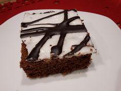 Gewürzkuchen auf´m Blech, ein beliebtes Rezept aus der Kategorie Kuchen. Bewertungen: 62. Durchschnitt: Ø 4,6.