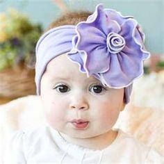 So so cute!