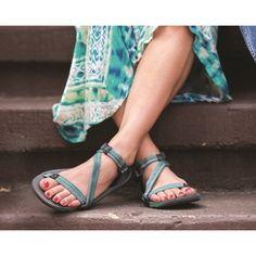 Xero Shoes Umara Z-Trail  | Xero Shoes UK