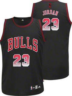 33 Best Red Michael Jordan Jersey Adidas Throwback S db8ab972589ee