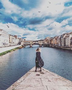 """""""Mi piace"""": 1,599, commenti: 15 - 🌀People and Stories of Toscana (@tuscanypeople) su Instagram: """"To be free in your wildness, to be a wanderluster, a whiff of salt and sea breeze. To belong to no…"""""""