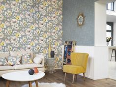 CASADECO AMAZING : CASADECO, editor of wallpaper and upholstery fabrics