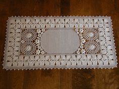 1000 Images About Crochet Lace On Pinterest Irish