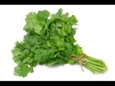 How to stop baldness Quickly And Re Hair growth fast with Coriander leaves