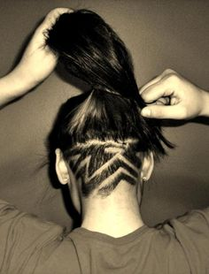 how much are haircuts 1000 images about undercut hairstyles on point baybeee on 3789 | cc9e3dc3789c561298ed9ec3e1d47f0a
