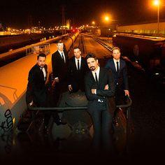 Imagen de Backstreet Boys