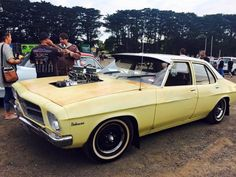 Holden Wagon, Holden Kingswood, Holden Australia, Australian Muscle Cars, Other Countries, Luxury Suv, Car Car, Drag Racing, Weapon
