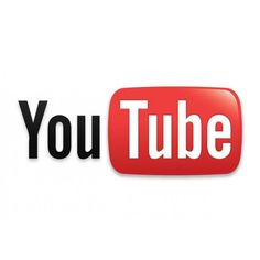 Disney Inks YouTube Content Deal to Lure New Audiences ❤ liked on Polyvore