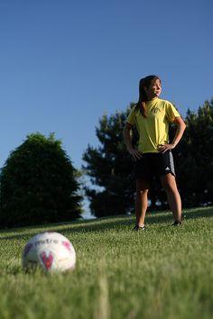 soccer posing – World Soccer News Soccer Shoot, Soccer Poses, Soccer Drills For Kids, Soccer News, Girls Soccer, Play Soccer, Soccer Coaching, Soccer Training, Soccer Photography
