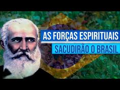 Início - YouTube Youtube, Hdd, Angeles, Movies, Movie Posters, Animals, Spiritual Messages, Jesus Is, Spiritism