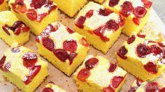 Tiramisu in Tortenform Carmel Apple Cheesecake, Cinnamon Sugar Tortillas, Homemade Apple Pie Filling, Cake Recipes, Dessert Recipes, Delicious Desserts, Yummy Food, Souffle Recipes, Relleno